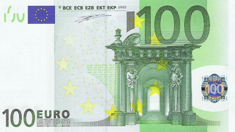 Commencer forex avec 500 euros